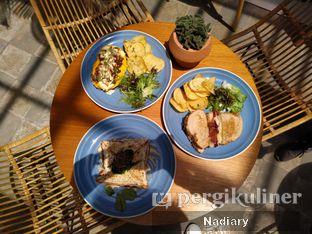 Foto review Hasea Eatery oleh Nadia Sumana Putri 8