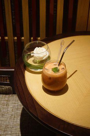 Foto review B1 Bar - Ayana Midplaza Jakarta oleh yudistira ishak abrar 17