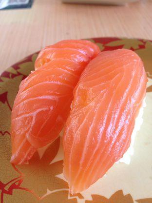 Foto review Sushi Tei oleh awakmutukangmakan 4