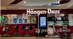Foto 2 - Interior di Haagen - Dazs oleh UrsAndNic