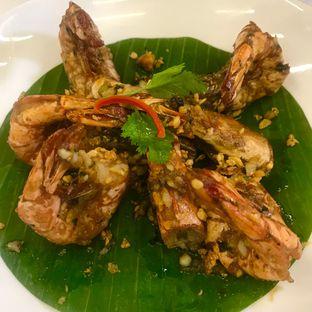Foto 2 - Makanan di Trat Thai Eatery oleh Levina JV (IG : levina_eat )