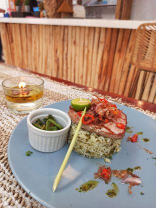 Foto 5 - Makanan di Hey Beach! oleh Junior