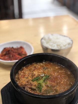 Foto - Makanan di Noodle King oleh Nadia  Kurniati
