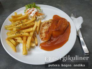 Foto review Loko Cafe oleh Putera Bagas Andika 1