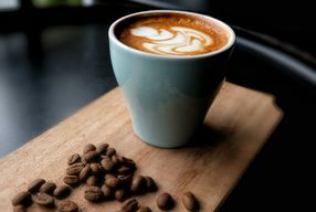 Foto Typicali Coffee