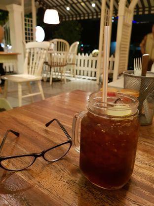 Foto 2 - Makanan di Giggle Box oleh Widya WeDe ||My Youtube: widya wede