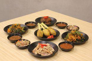 Foto 4 - Makanan di Rempah Bali oleh Prajna Mudita