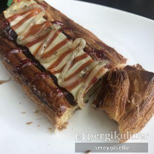 Foto 2 - Makanan di Escape Coffee oleh Hungry Mommy