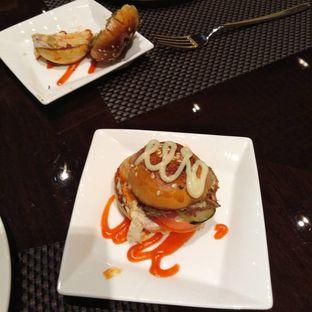 Foto 6 - Makanan di Asia - The Ritz Carlton Mega Kuningan oleh nanakawaichan IG:@nanakawaichan
