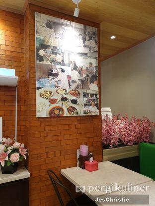 Foto 4 - Interior di Gado - Gado Cemara oleh JC Wen