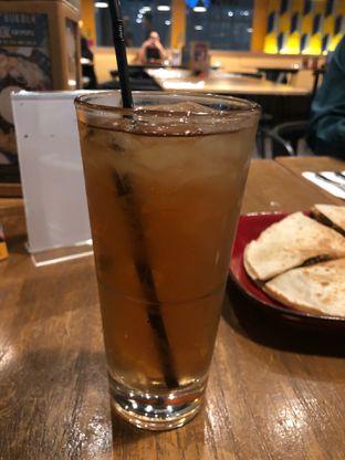 Foto 2 - Makanan di Gonzo's Tex Mex Grill oleh FebTasty  (Feb & Mora)