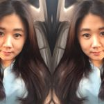 Foto Profil Livia Vania