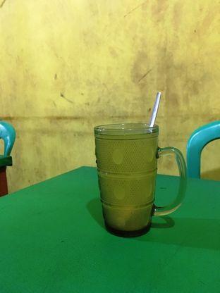 Foto 6 - Makanan di Warung Sate Solo Pak Nardi oleh Prido ZH