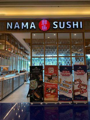Foto 7 - Interior di Nama Sushi by Sushi Masa oleh inri cross
