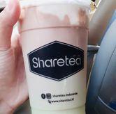 Foto di Sharetea