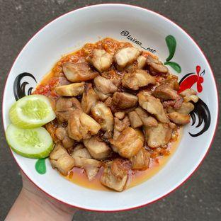 Foto 9 - Makanan di Kembang Bawang oleh Levina JV (IG : @levina_eat & @levinajv)