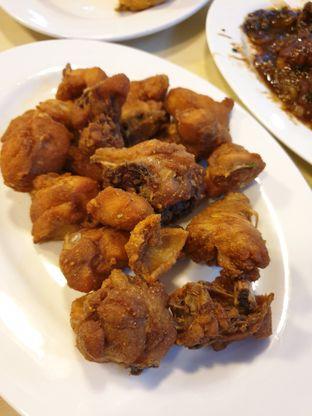 Foto 9 - Makanan di Angke Restaurant oleh ig: @andriselly