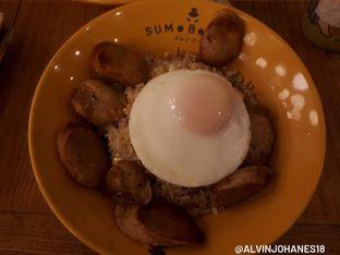 Foto 4 - Makanan di Sumoboo oleh Alvin Johanes