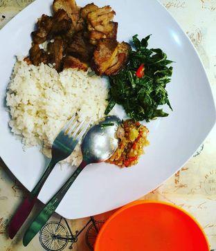Foto - Makanan di Se'i Sapi Kana oleh Alghaza