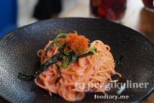 Foto 3 - Makanan di Kamakura Japanese Cafe oleh @foodiaryme | Khey & Farhan