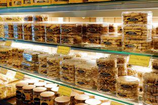 Foto 9 - Makanan di Michelle Bakery oleh Indra Mulia