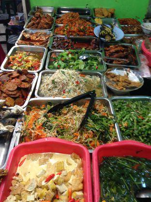 Foto 2 - Makanan di Kantin Teh Lilis oleh foodfaith