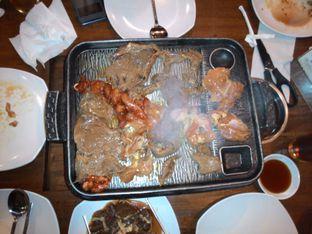 Foto 1 - Makanan di Ssikkek oleh T Fuji Hardianti