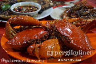 Foto 3 - Makanan(sanitize(image.caption)) di Seafood Ayu oleh @gakenyangkenyang - AlexiaOviani