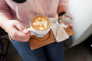 Foto review Chief Coffee oleh Eka M. Lestari 1