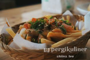 Foto 48 - Makanan di Maji Streatery oleh Jessica | IG:  @snapfoodjourney