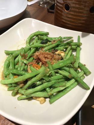 Foto review Remboelan oleh Kami  Suka Makan 1