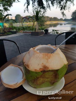 Foto 17 - Makanan di Daun Kelapa oleh Ladyonaf @placetogoandeat