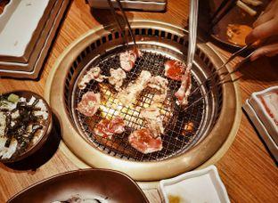Foto - Makanan di Kintan Buffet oleh Sobat  Lapar