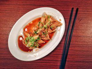 Foto 11 - Makanan di Bankara Ramen oleh Astrid Huang | @biteandbrew