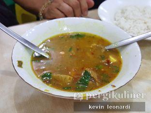 Foto 2 - Makanan di Soto Madura Bpk H. Ngatidjo oleh Kevin Leonardi @makancengli