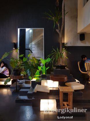 Foto 6 - Interior di Tanatap oleh Ladyonaf @placetogoandeat