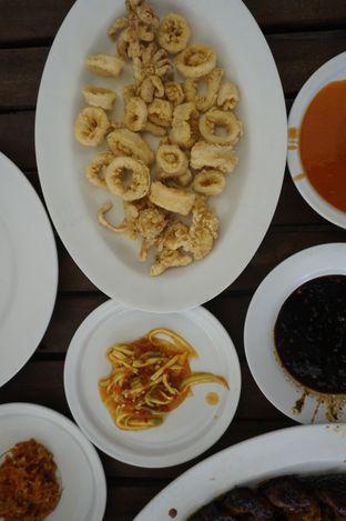 Foto 3 - Makanan di Bandar Djakarta oleh yudistira ishak abrar