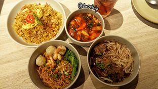 Foto 7 - Makanan di Khao Khao oleh felita [@duocicip]