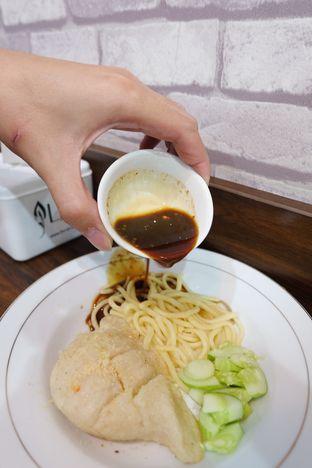 Foto 3 - Makanan di Dapoer Bu Bontet oleh irena christie