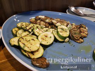 Foto 17 - Makanan di Atico by Javanegra oleh Ladyonaf @placetogoandeat