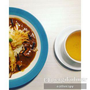 Foto - Makanan di Kare Curry House oleh meg mao