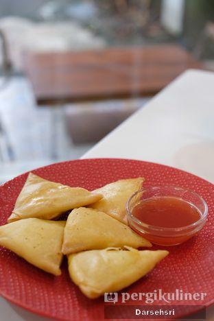 Foto 5 - Makanan di Kopibian oleh Darsehsri Handayani