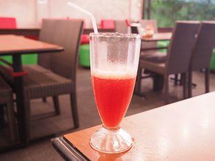 Foto 5 - Makanan di Sam's Strawberry Corner oleh Aji Hendratmojo