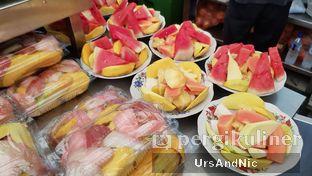 Foto 4 - Makanan di Rujak Jangkung oleh UrsAndNic