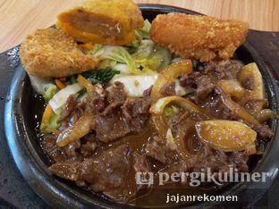 Foto 1 - Makanan di Gokana oleh Jajan Rekomen