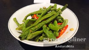 Foto 1 - Makanan di Bumbu Rempah oleh AndaraNila