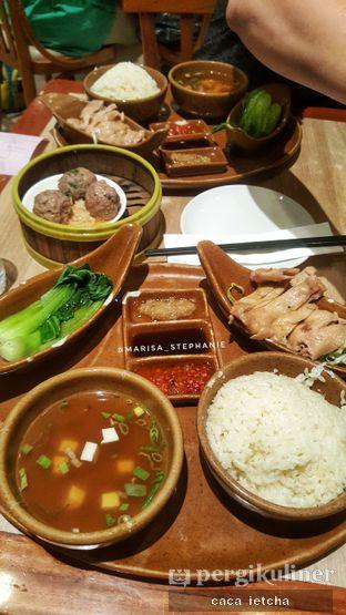 Foto 2 - Makanan di Imperial Kitchen & Dimsum oleh Marisa @marisa_stephanie