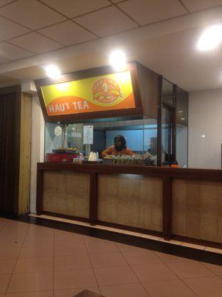 Foto 2 - Eksterior di Hau's Tea oleh Dianty Dwi