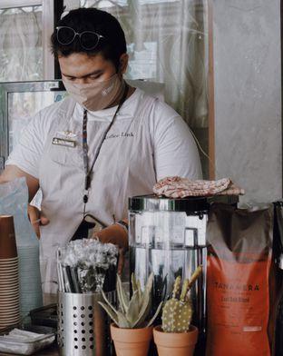 Foto review Koffee Link oleh Della Ayu 3