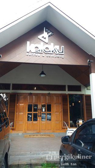 Foto review Kalaku Coffee & Company oleh Selfi Tan 9